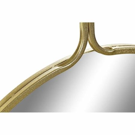 Distributeur d'eau 1102 (Reconditionné B)