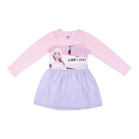 Curcuma Yogi Tea Chai ( 17 x 2,0 g)
